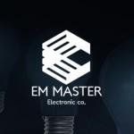 이엠마스터 홈페이지 제작 - http://www.emmaster123.com