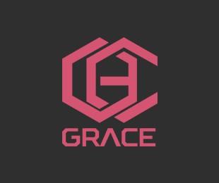 그레이스컴퍼니엔터테인먼트 홈페이지 제작 - http://gracecompany.co.kr/