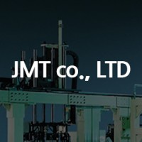 JMT 홈페이지 제작 - http://jmt-fa.com/
