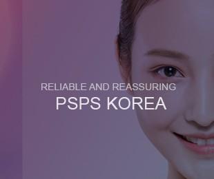 피에쓰피에쓰 홈페이지 제작 - http://pspskorea.com/en/index.php
