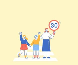 프라임에셋 운전자보험 홈페이지 제작 - http://prime194.com/