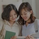 전남대학교 대학원 의과학과 홈페이지 제작 - http://biomedicine.jnu.ac.kr/ko/index.php
