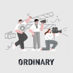오디너리스튜디오 홈페이지 제작 - http://ordinarystudio.co.kr/