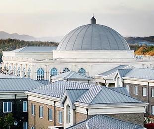 하우징기린 홈페이지 제작 - http://www.housingkr.co.kr/